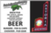 2018.AstoriaBrewingBREWPUB.WEB_.jpg