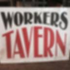 WorkersTavern.jpg