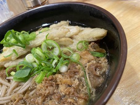 大分ローカルタレント的麺すたぐらむ