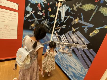 熊本ローカルタレント的アートな時間