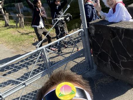 熊本ローカルタレント ある日の日曜日