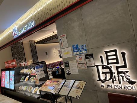 熊本ローカルタレント的麺めぐり