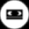 Black Videotape_0.75x.png