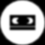 Black Videotape_1x.png