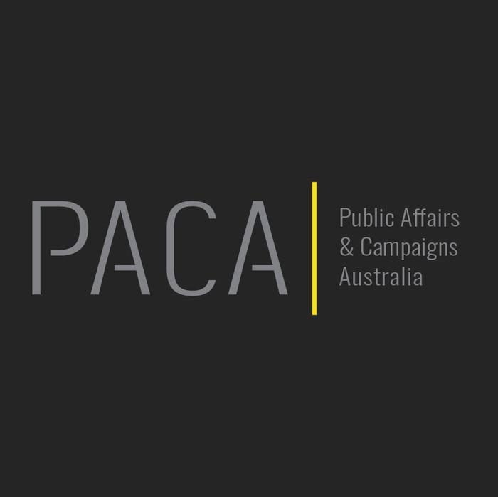 PACA LOGO Facebook + Insta dark backgrou