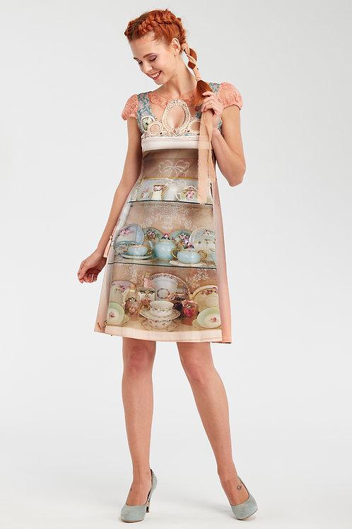 Dress - The Inner Me