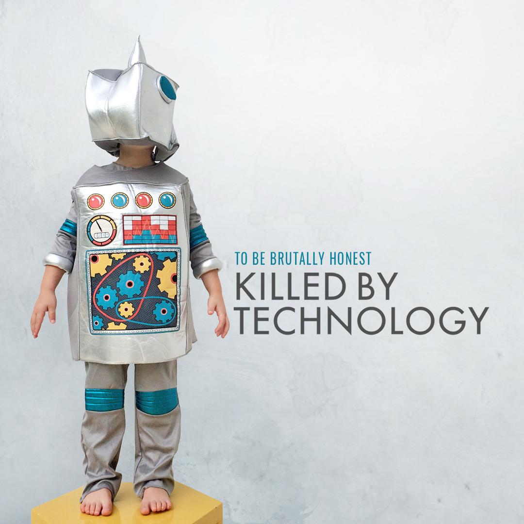 KBT CD Cover.jpg