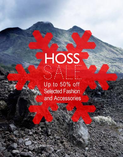 Hoss Sale Campaign.jpg