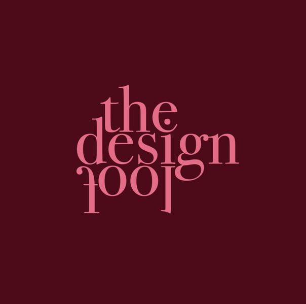 designfoollogo.jpg