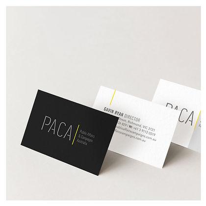 paca-business-cards2.jpg