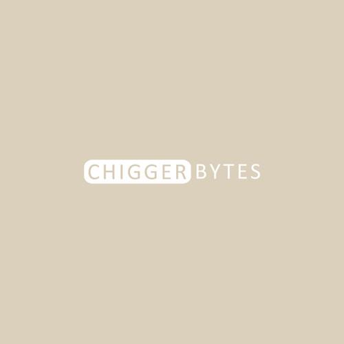 chiggerbitesforinsta.jpg
