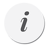 paca icons-06.png