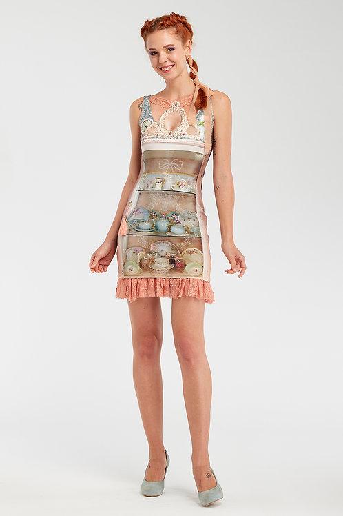 Dress Mini - The Inner Me