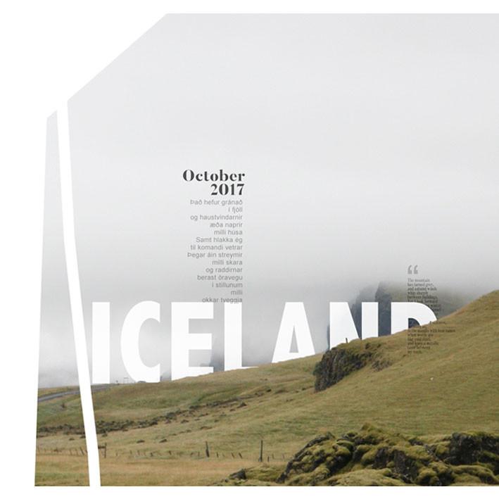 ICELAND BOOK COVER.jpg