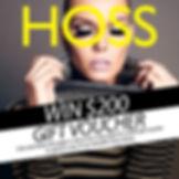 Hoss Promo 1.jpg
