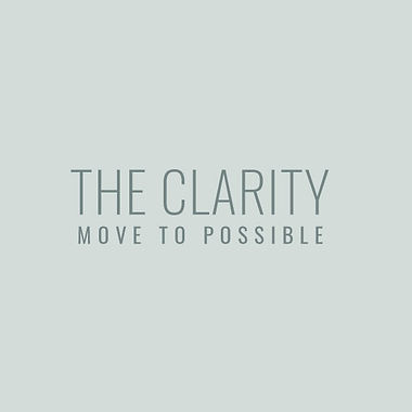THE-CLARITYweb.jpg