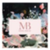 MBOND3.jpg