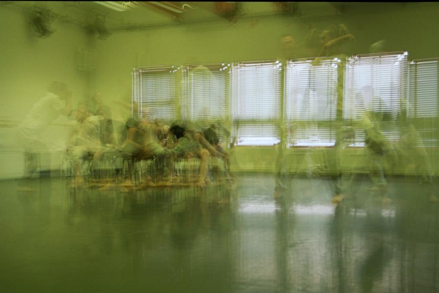 AA023 2.jpg