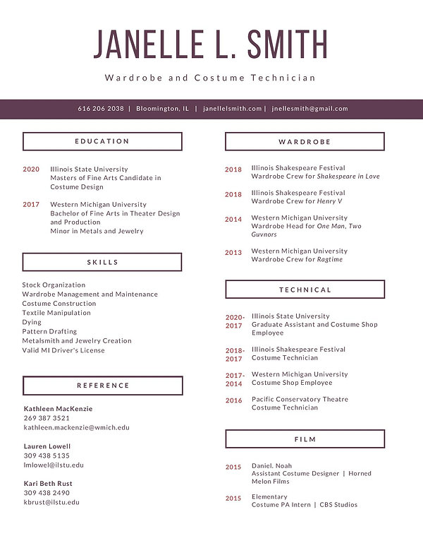 JLS Technical Resume-page-001.jpg