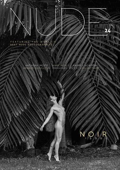 NUDE_Magazine24_CoverA.jpg