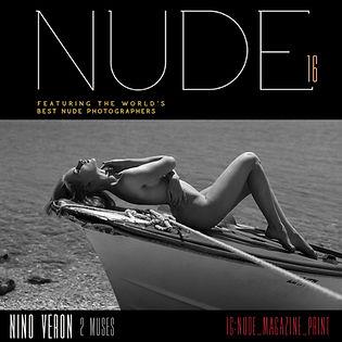 NUDE_16_c.jpg