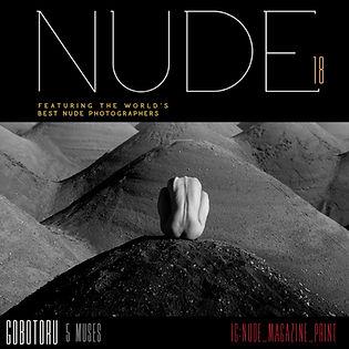 NUDE_18_a.jpg
