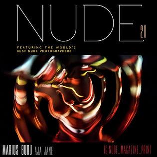 NUDE_20_c.jpg