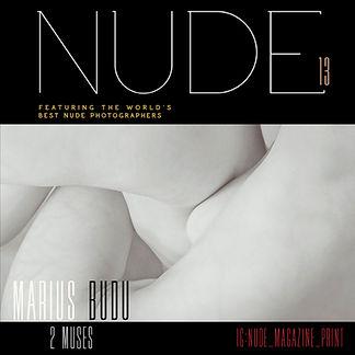 NUDE_IG_Promo13a1.jpg