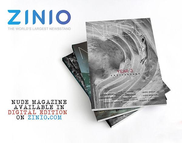 magazines-10b.jpg