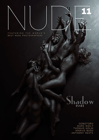 NUDE_11_Cover.jpg