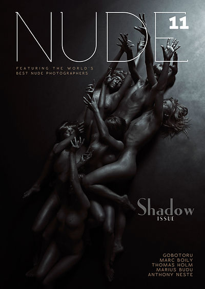 NUDE_11_Cover.jpg