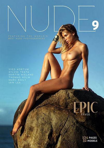 Cover-Numero9_.jpg