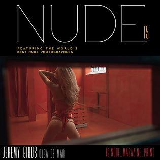NUDE_15_g.jpg
