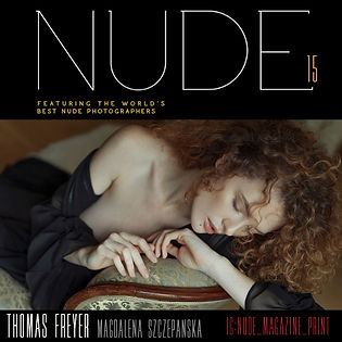 NUDE_15_e.jpg