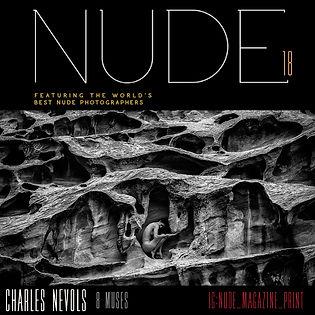NUDE_18_h.jpg