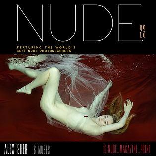 NUDE_23_a.jpg