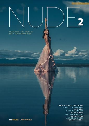 nude_2_Mag.jpg