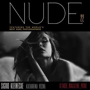 NUDE_2_e.jpg