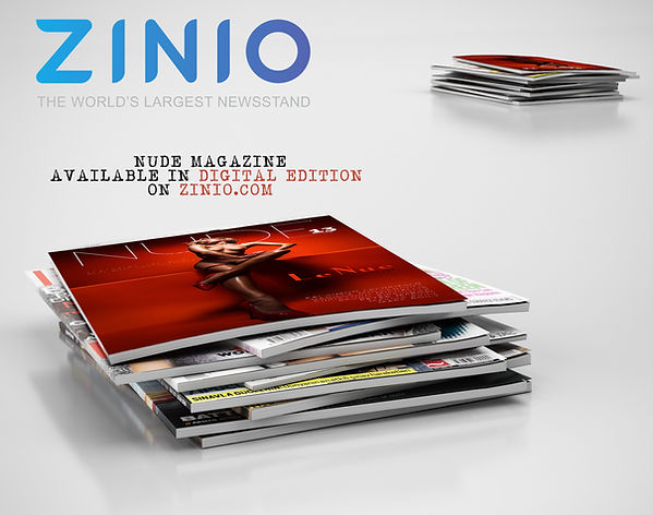 magazines-10_zinio.jpg
