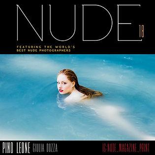NUDE_18_b.jpg