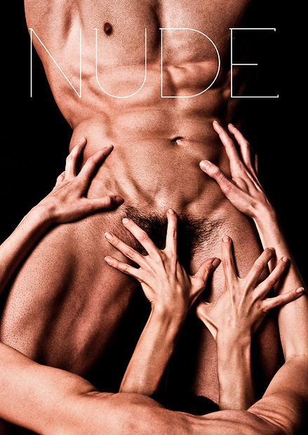 NUDE5_cover_Back.jpg