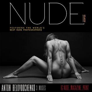 NUDE_16_a.jpg