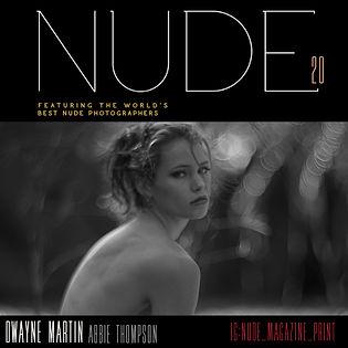 NUDE_20_L.jpg