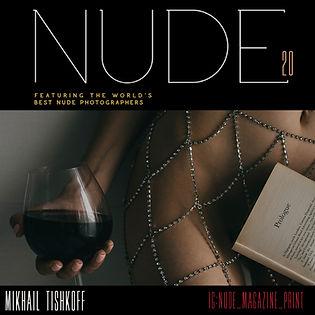 NUDE_20_b.jpg
