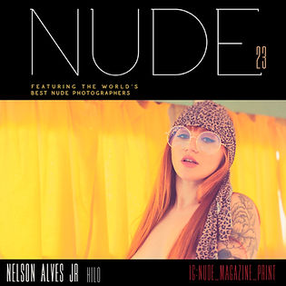NUDE_23_f.jpg