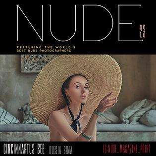 NUDE_23_d.jpg
