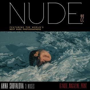NUDE_22_h.jpg