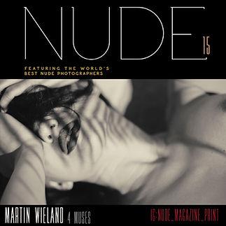 NUDE_15_d.jpg
