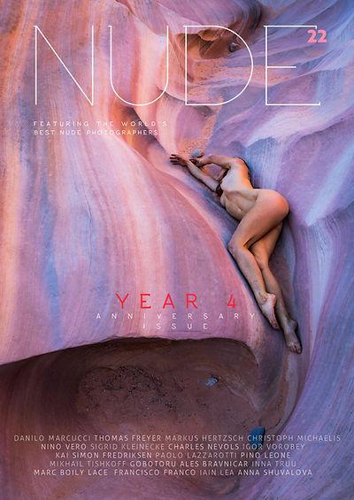 nude22_cover.jpg