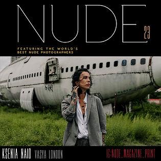 NUDE_23_b.jpg